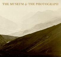The Museum and the Photograph