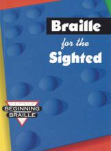 Braille for Sighted