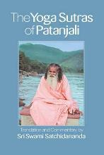Yoga Sutras of Patanjali Pocket Edition