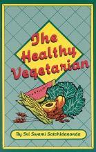 The Healthy Vegetarian