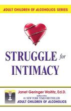 Struggle For-- Intimacy