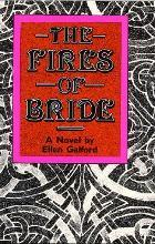 The Fires of Bride