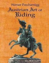 Austrian Art of Riding
