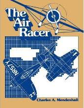 The Air Racer