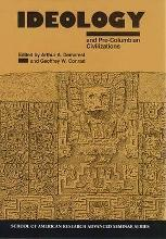 Ideology and Pre-Columbian Civilizations