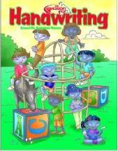 A Reason for Handwriting: Transition