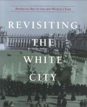 Revisiting the White City