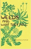 Weeds and What They Tell