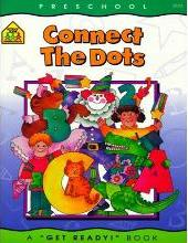 Connect Dot