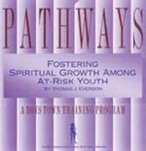 Pathways: Fostering Spiritual Growth among at-Risk Youth