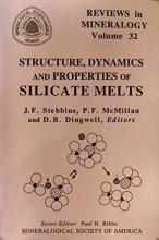 Structure, Dynamics, and Properties of Silicate Melts