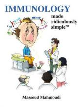 Usmle Step 1 Made Ridiculously Simple Ph D M D Andreas Carl