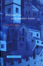 Perspectives as Symbolic Form