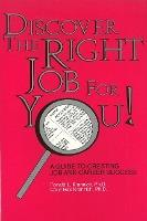 Discover the Right Job for You