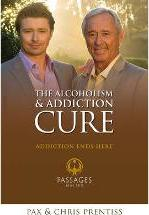 The Alcoholism and Addiction Cure