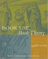 Book Use, Book Theory