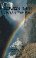 The Day with Yoga