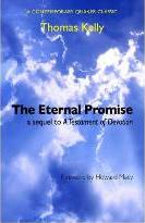 The Eternal Promise