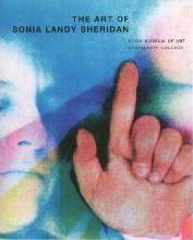 The Art of Sonia Landy Sheridan