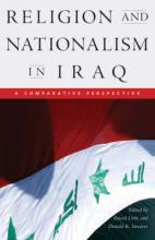 Religion and Nationalism in Iraq