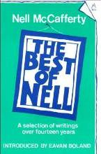 Best of Nell