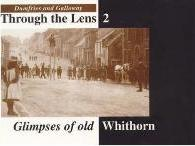 Glimpses of Old Whithorn