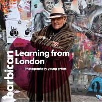 Learning from London