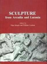 Sculpture from Arcadia and Laconia