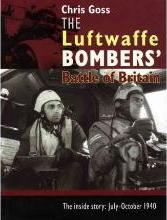 The Luftwaffe Bombers' Battle of Britain