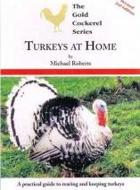 Turkeys at Home 1999
