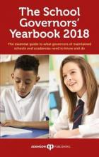 The School Governors' Yearbook 2018