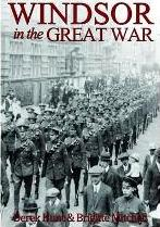 Windsor in the Great War