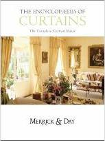 The Encyclopaedia of Curtains