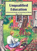 Unqualified Education