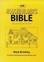 The Housebuilder's Bible: Millennium Edition