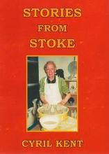 Stories from Stoke
