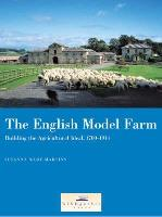 The English Model Farm
