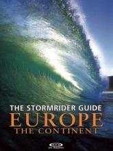 The Stormrider Guide Europe - The Continent
