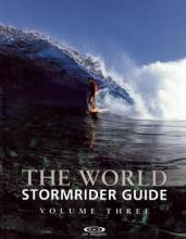 The World Stormrider Guide: v. 3