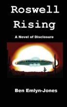 Roswell Rising