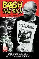 Bash the Rich