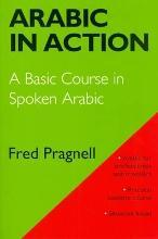 Arabic in Action