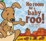 No Room for a Baby Roo!