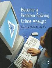 Become a Problem Solving Crime Analyst