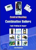 Central Heating Combination Boilers