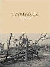 In the Wake of Katrina