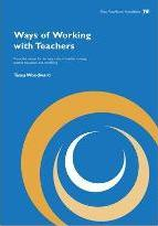 Ways of Working with Teachers