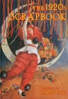 The 1920s Scrapbook