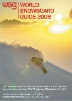 World Snowboard Guide 2006