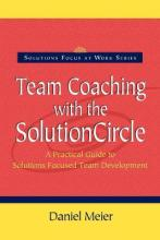 Team Coaching with the Solutioncircle